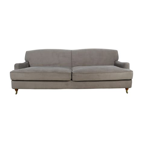 sofa and loveseat sets for sale sofa sets for sale under 300 reclining sofa and loveseat
