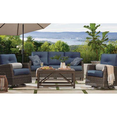 Used Patio Furniture Near Me For Sale