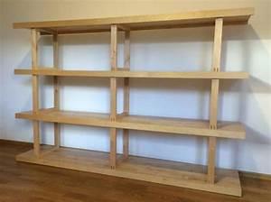 Ikea Möbel Regale : ikea regal norrebo in m nchen ikea m bel kaufen und ~ Michelbontemps.com Haus und Dekorationen