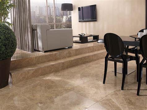 tipos de suelo de piedra natural  consejos  su limpieza