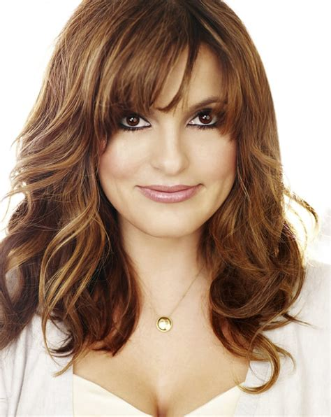 Get More Shocking Photos And Movies With Naked Mariska