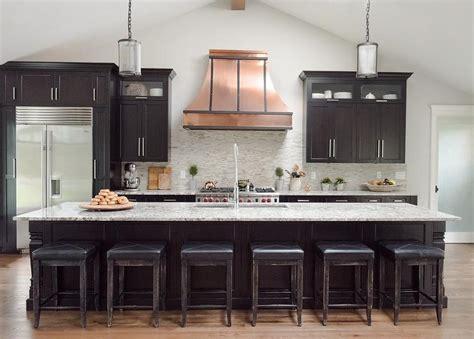kitchen design cheshire kitchen design trend report classic vs contemporary 1139