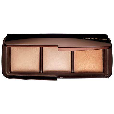 hourglass ambient lighting powder hourglass ambient lighting palette kaufen deutschland