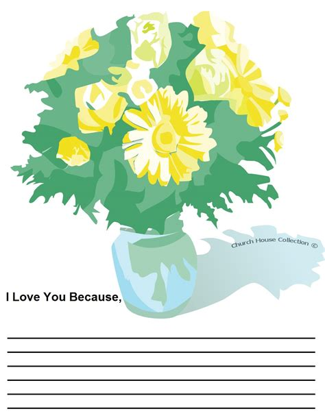 church house collection blog mothers day  love