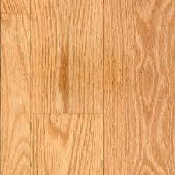 8mm pad french oak laminate dream home nirvana