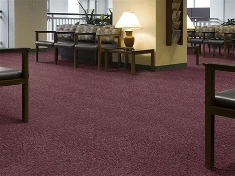 shaw flooring birmingham al professionally cleaning your commercial carpet in birmingham al