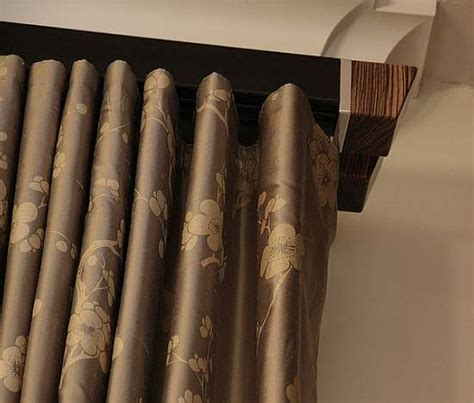 decorative curtain hardware window blinds tips