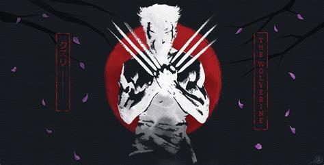 2013 The Wolverine Wallpapers (58 Wallpapers)  Wallpapers 4k