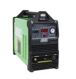 Best For 1500 Dollars by Best Plasma Cutters 1500 Dollar Budget