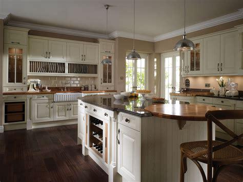 neutral kitchen ideas neutral kitchen ideas with white tile and pendant ls 481 baytownkitchen