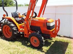 Kubota L2800dt Tractor Master Parts Manual Download