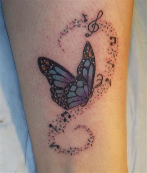 butterfly fan   cute tattoos pinterest butterfly  butterfly  note