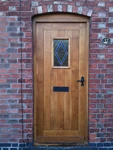 Wooden Front Doors - Photos Wall and Door Tinfishclematis Com