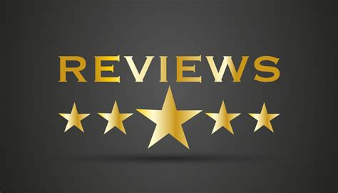 10 Easy Ways To Get More Online Customer Reviews