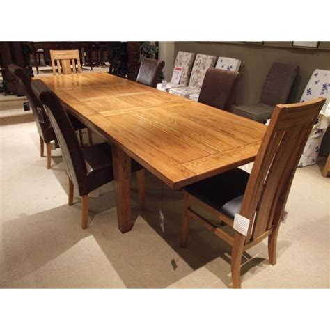 clearance kitchen tables dining table dining table and