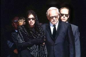 Grace Kelly Beerdigung : stefano casiraghi image 200 ~ Eleganceandgraceweddings.com Haus und Dekorationen