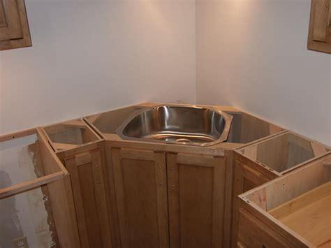 Lowes Kitchen Design Ideas - kitchen corner sink base cabinet ideas