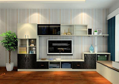 living room cabinet ideas cabinets for tv living room peenmedia com