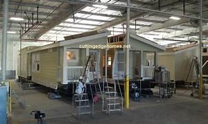 Modular Homes Modular Construction