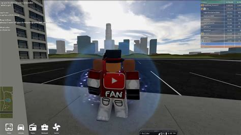 This is the latest roblox for iphone, ipad, tablets and any smartphones. Roblox Dollhouse Roleplay Hack Roblox Exploit 2018 ...