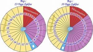 Wie Eisprung Berechnen : menstruationskalender f r profis ~ Themetempest.com Abrechnung