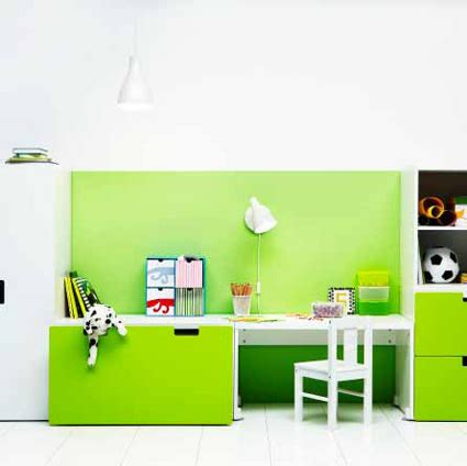 roll top desk in ikea catalogue 2011 new furniture from ikea 2011 catalog digsdigs