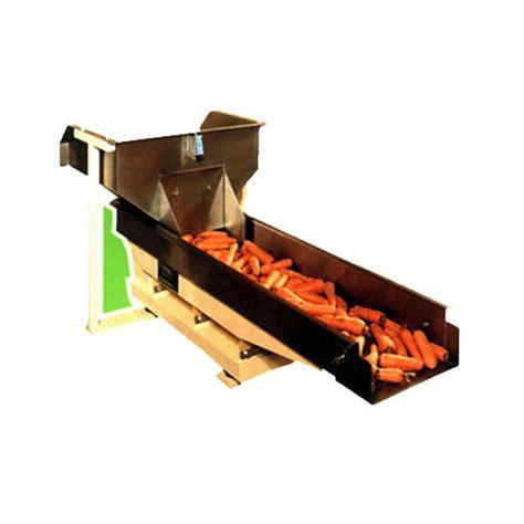 linear vibratory feeder linear vibratory feeders manufacturer  faridabad