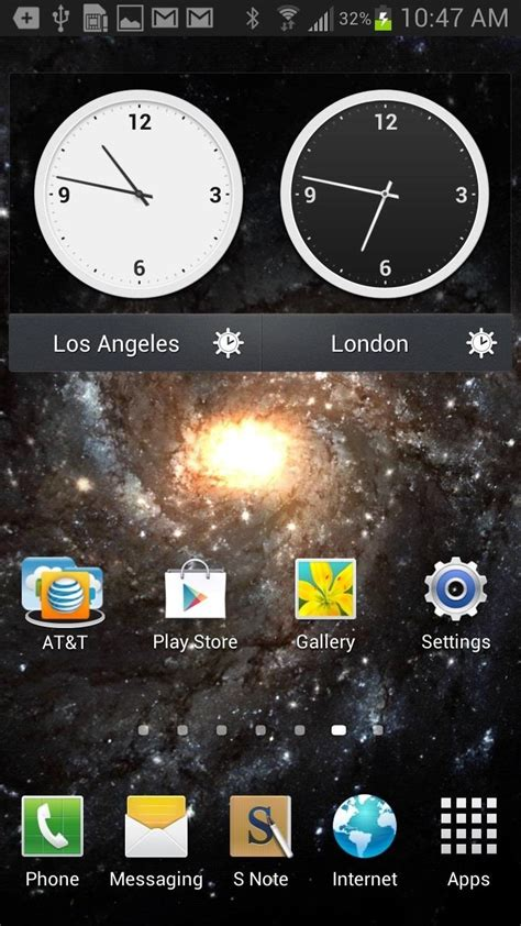 Animated Live Wallpaper For Android Phone - top 5 free interactive live wallpapers for your android