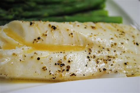cooking cod cod leftovers for lunch