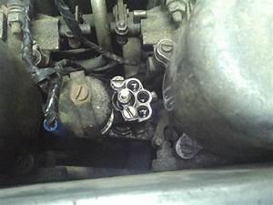 How Do I Stop This 420g Fuel Leak  - Jaguar Forums