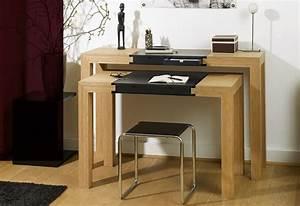 Fab Design Möbel : m bel von m bel liebschaften red dot award gewinner aus bambus sind klassiker in der ~ Sanjose-hotels-ca.com Haus und Dekorationen
