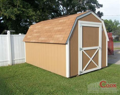 cook shed cook sheds