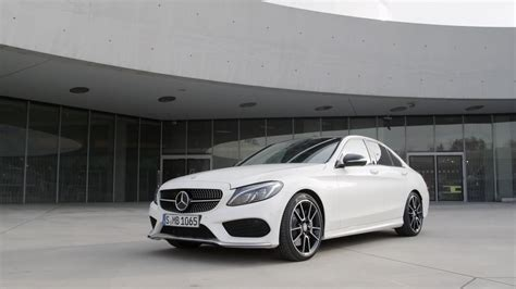 Mercedes C Class Estate Backgrounds by 2016 Mercedes C450 Amg 4matic Estate Desktop