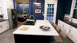 71 interior design software used on property brothers for Interior design app hgtv