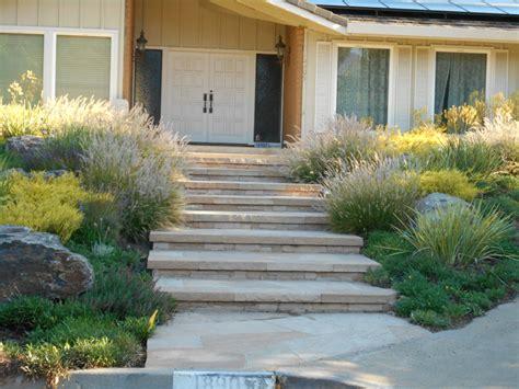 landscaping ideas san francisco bay area plants