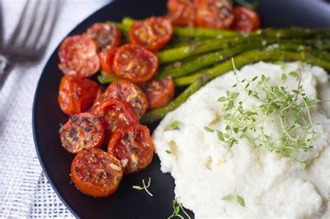 filling vegetarian meals vegetarian meals for weight loss linda wagner