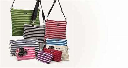 Purses Unique Zip Handbags Bags Purse Bam