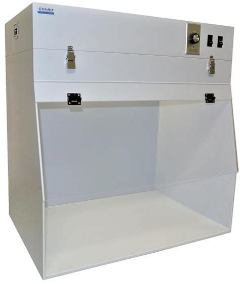 table top laminar flow hood request a quote exhaust hoods
