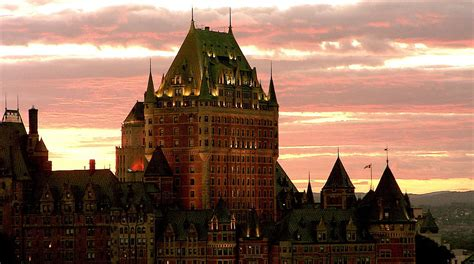 Tourism Quebec Wikipedia