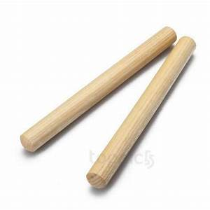 Rhythm Sticks Ebay
