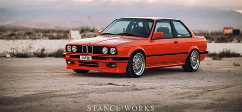 wallpaper home interior the h r orange bmw e30 318is restoration