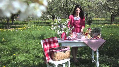 Wohnen & Garten Dekovideo Dekoideen Für Ostern Youtube