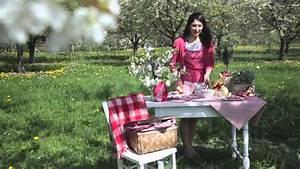 Zierbrunnen Für Garten : wohnen garten deko video dekoideen f r ostern youtube ~ Eleganceandgraceweddings.com Haus und Dekorationen
