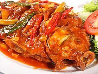 Dapat pulak ikan bawal segar memang mantap super sedap laa rasanya. resep ikan nila asam manis lengkap,cara memasak udang asam ...