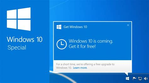 the windows shortcut and the use on windows 10