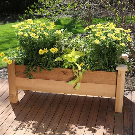 The Best Advice For Picking Patio Planters  The Garden. Rv Patio Pictures. Diy Patio With Pallets. Patio Pavers Rockford Il. Patio Set Gumtree Cape Town. Patio Stone Joint Filler. Patio Stone Installation Guide. Diy Patio Cooler. Patio Chairs Wicker