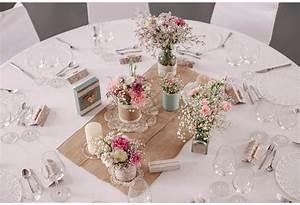 Tischdeko Hochzeit Runde Tische Vintage : pin von dorys jacobsen auf casamiento dekoration hochzeit diy hochzeit und tischdeko hochzeit ~ A.2002-acura-tl-radio.info Haus und Dekorationen