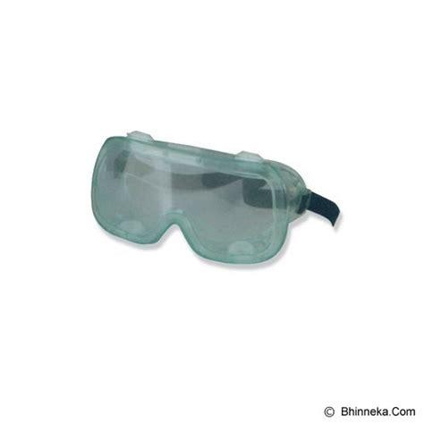 Harga Kacamata Safety Merk Krisbow jual krisbow safety kw1000326 murah bhinneka