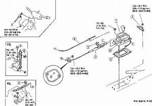 95 Mazda Mpv Engine Diagram