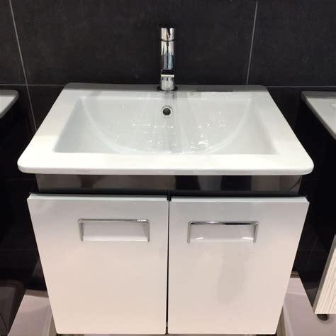 stainless steel basin cabinets bathroom vanity singapore